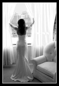 bride-window