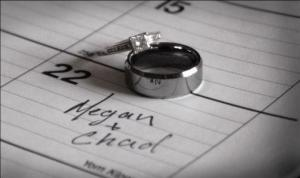 rings-date