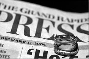rings-newspaper