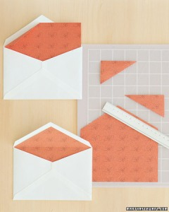 msw_fall03_cards_monogramht_xl