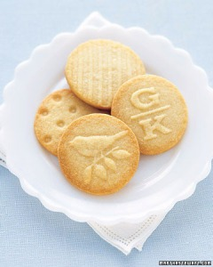 mwa102884_spr07_cookies_xl